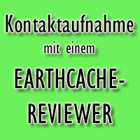 earthcachereviewer