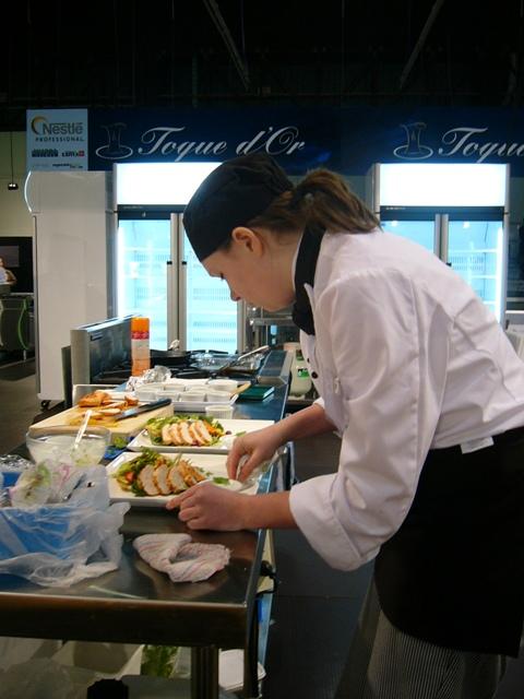 culinary2008032