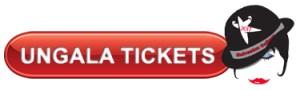 Buy UnGala Tickets