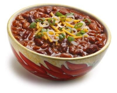 Galveston College Coastal Culinary Lecture to feature program on chili