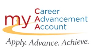 MyCAA program for military spouses available at Galveston College