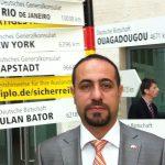Ahmet Celik