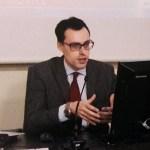 Paolo Zucconi
