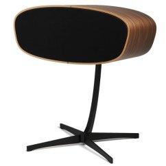 Stunning Steel Chair Attacks Design Covers To Go Soundbites Newsletter Winter 2016 Galen Carol Audio
