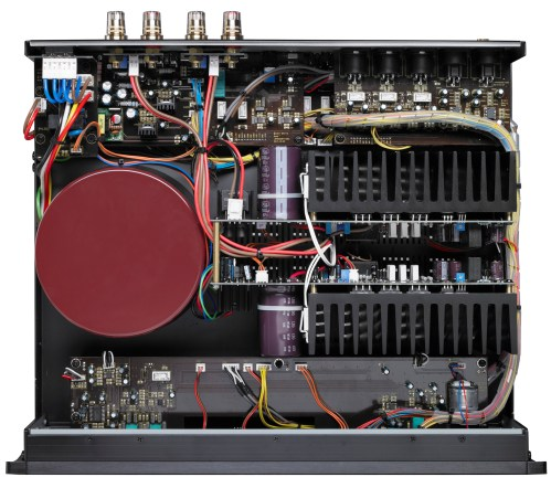 small resolution of parasound halo integrated amplifier galen carol audio galen carol audio