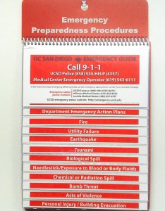 Westchester county dept of emergency services el segundo fire department university california san diego also guide to preparedness large polyboard rh gcckc