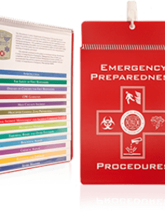 also guide to emergency preparedness large polyboard rh gcckc
