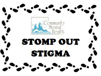 Anti-Stigma