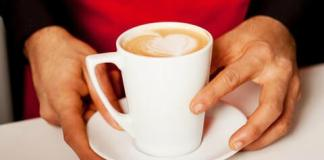 Barista Jobs In Sharjah