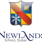 Newlands School Dubai
