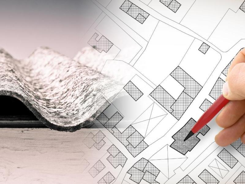 Asbestos Planning