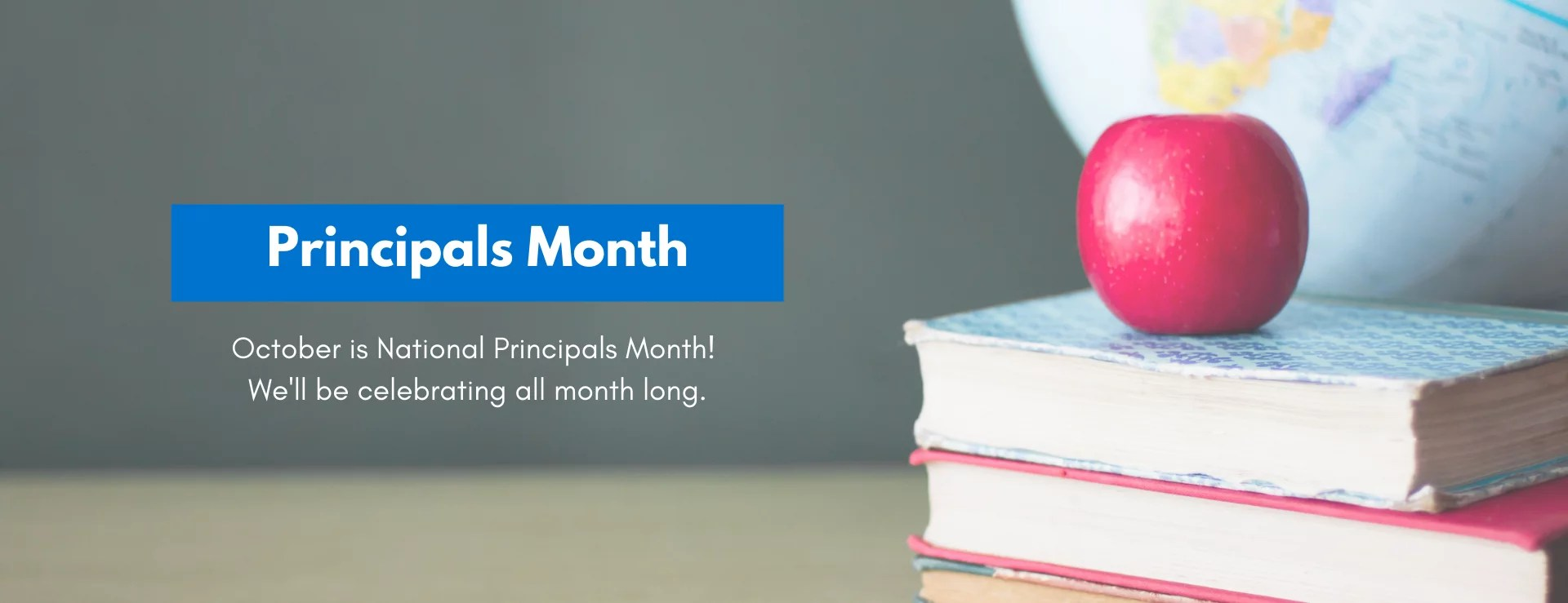 copy-of-principals-month-web-banner