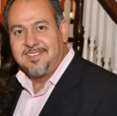 Juan Nava