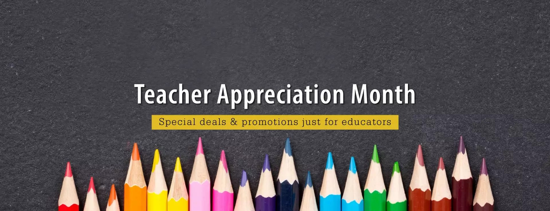 teacher-appreciation-month-web-min