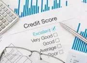Understanding Credit Scores & Reports - Personal Loans