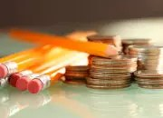 Debt Consolidation & Net Worth - Personal Loans