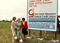 Gulf Coast Educators