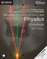 physics - A levels
