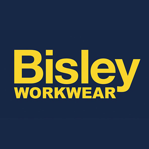 BisleyV2