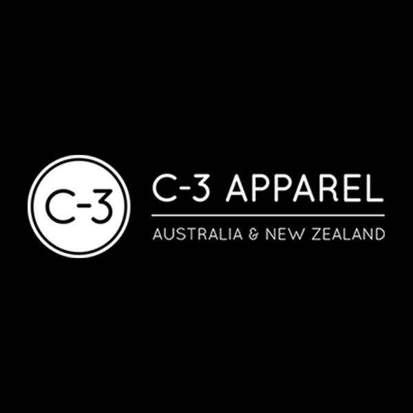 C3-Apparel