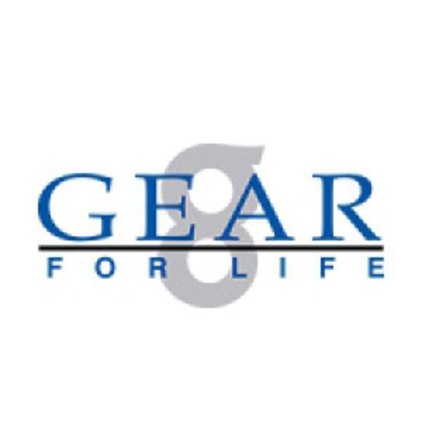 Gear4Life