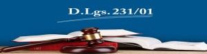 MODELLO ORGANIZZATIVO D. Lgs. 231/01