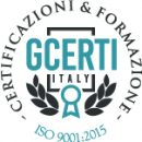 logo_certificato