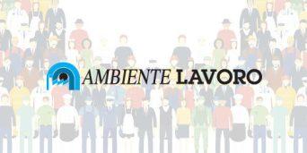 GCERTI ITALY PARTECIPA AD AMBIENTE LAVORO