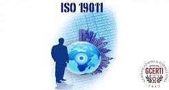 CORSO AUDITOR ISO 19011:2018