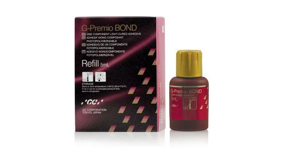 GC G PREMIO BOND