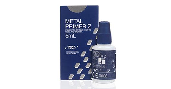 GC METAL PRIMER