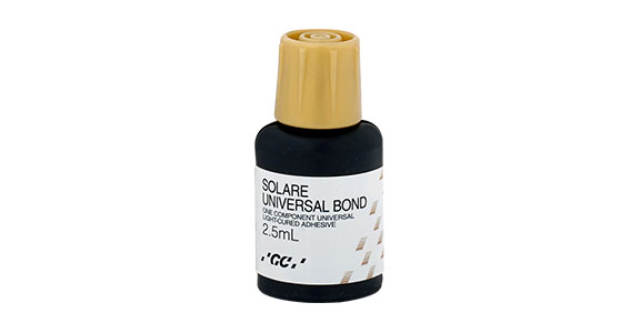 GC SOLARE UNIVERSAL BOND