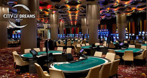 city-of-dreams-casino