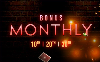 monthly bonus auto