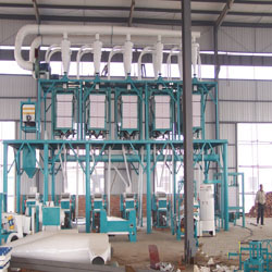 cement process flow diagram 1970 vw beetle ignition wiring flour milling processing technology and equipments