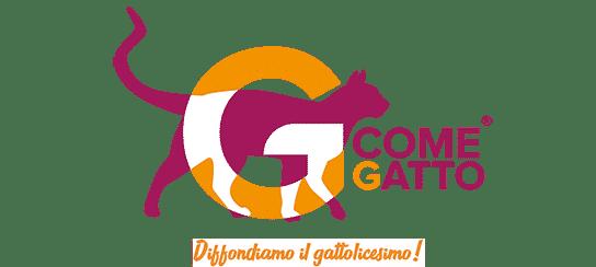 La capanna di Fidene e il gatto pi antico dItalia