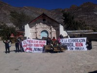 indigenous struggles and pension funds
