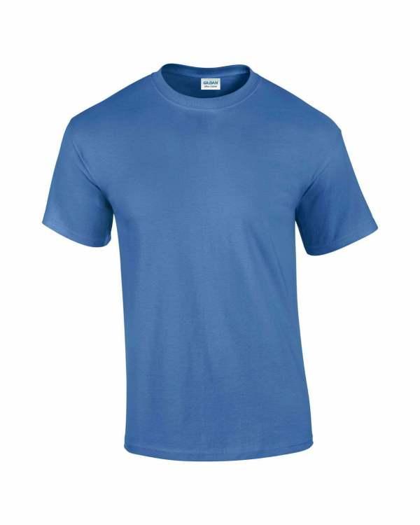 Mens T-shirt Iris