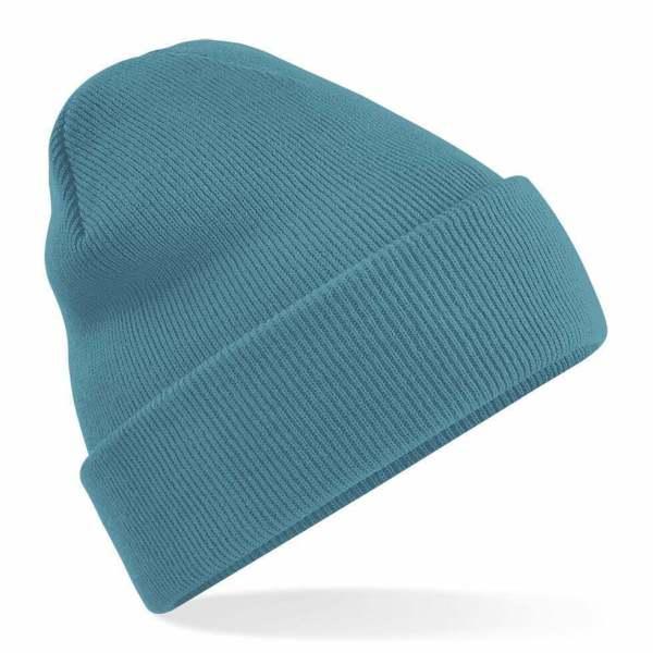 Beanie Hat airforce blue