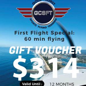 GCSFT-First-Flight-Special-90-min-flying---$314