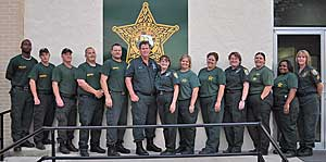 Corrections-Officers