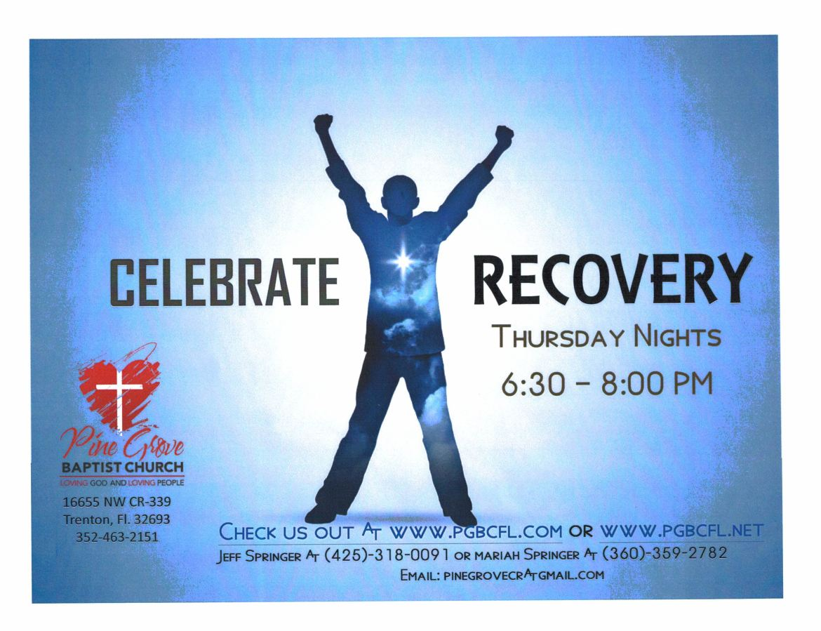 celebrate recovery10162015 (002)