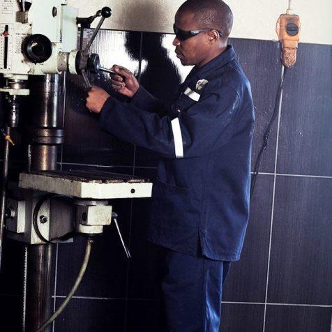 Boiler-Making02