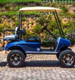 golf cart rentals [ 3000 x 1578 Pixel ]