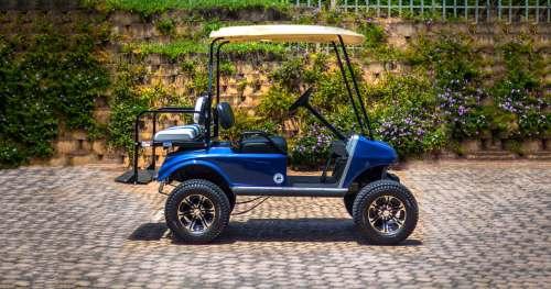 small resolution of golf cart rentals