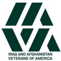IAVA-Logo