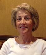 Margie Paulsen