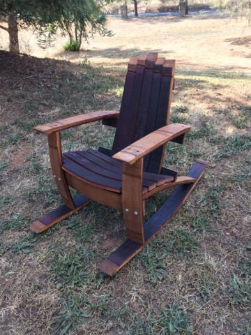 adirondack wooden chair plans makeup table and wine barrel child