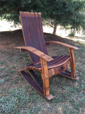 amish 3 in 1 high chair plans how to make a slipcover baby sitter wood
