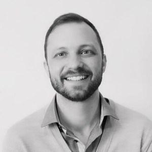 Benjamin GRABARA // Senior Product & Service Designer